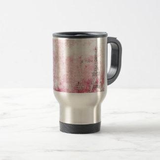 paris-2869657_1920 travel mug