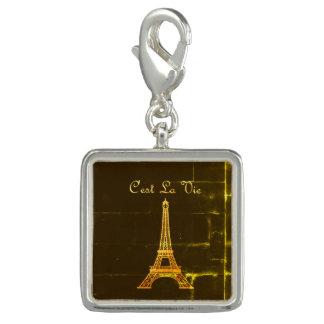 Paris: C'est La Vie  *MULTIPLE STYLE OPTIONS*