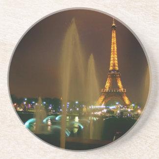 Paris Coaster