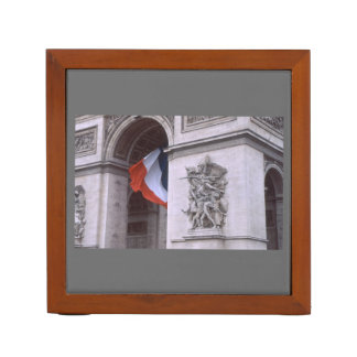 Paris Desk Organiser
