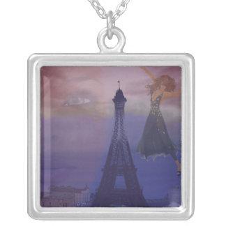 Paris Dreams Necklace