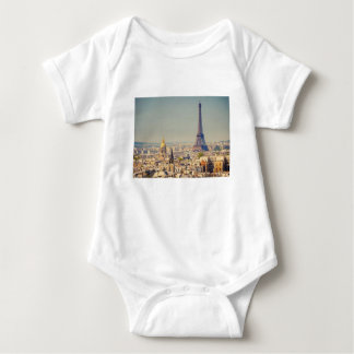 paris-in-one-day-sightseeing-tour-in-paris-130592. baby bodysuit