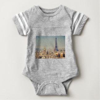 paris-in-one-day-sightseeing-tour-in-paris-130592. baby bodysuit