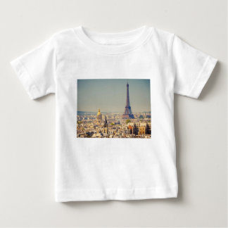 paris-in-one-day-sightseeing-tour-in-paris-130592. baby T-Shirt
