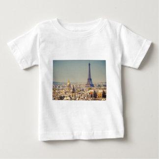 paris-in-one-day-sightseeing-tour-in-paris-130592. baby T-Shirt
