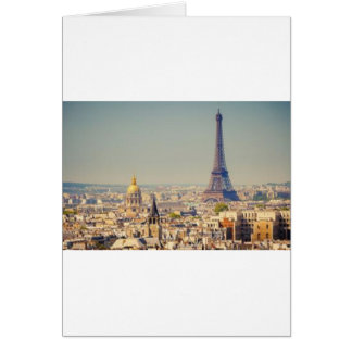 paris-in-one-day-sightseeing-tour-in-paris-130592. card