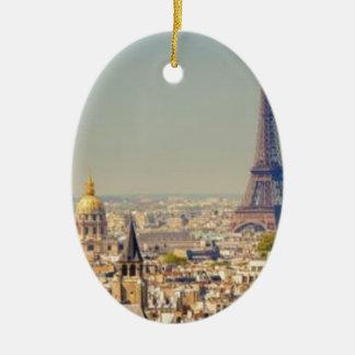 paris-in-one-day-sightseeing-tour-in-paris-130592. ceramic ornament