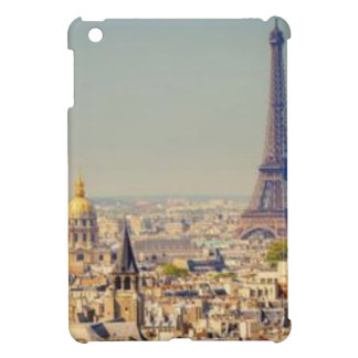 paris-in-one-day-sightseeing-tour-in-paris-130592. cover for the iPad mini