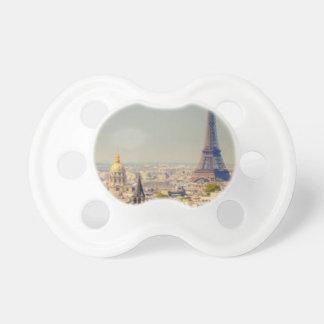 paris-in-one-day-sightseeing-tour-in-paris-130592. dummy