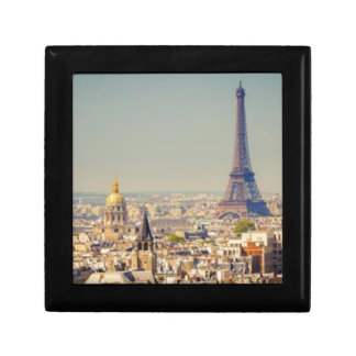 paris-in-one-day-sightseeing-tour-in-paris-130592. gift box