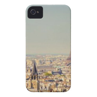 paris-in-one-day-sightseeing-tour-in-paris-130592. iPhone 4 cover