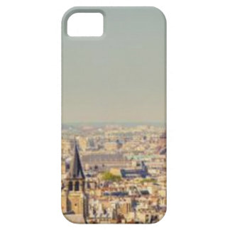 paris-in-one-day-sightseeing-tour-in-paris-130592. iPhone 5 covers