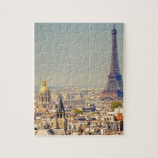 paris-in-one-day-sightseeing-tour-in-paris-130592. jigsaw puzzle