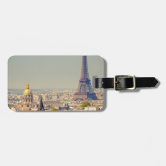 paris-in-one-day-sightseeing-tour-in-paris-130592. luggage tag