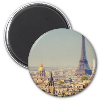 paris-in-one-day-sightseeing-tour-in-paris-130592. magnet