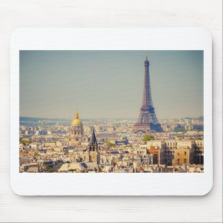 paris-in-one-day-sightseeing-tour-in-paris-130592. mouse pad