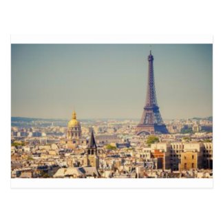 paris-in-one-day-sightseeing-tour-in-paris-130592. postcard