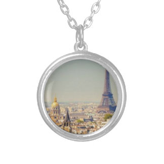 paris-in-one-day-sightseeing-tour-in-paris-130592. silver plated necklace