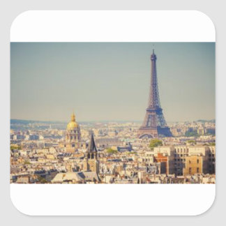 paris-in-one-day-sightseeing-tour-in-paris-130592. square sticker