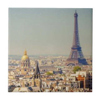 paris-in-one-day-sightseeing-tour-in-paris-130592. tile