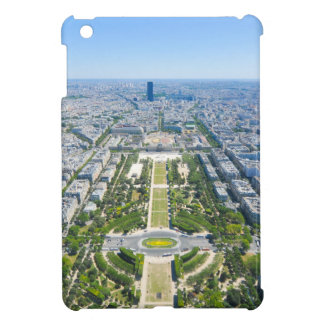 Paris iPad Mini Case