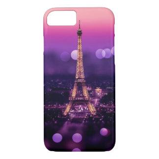 (paris) iPhone 6 case
