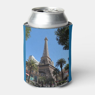 Paris Las Vegas Hotel & Casino Can Cooler