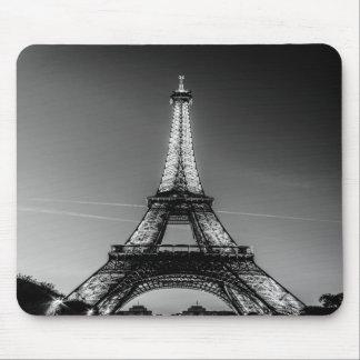 Paris mouse mat - Eiffel Tower #4