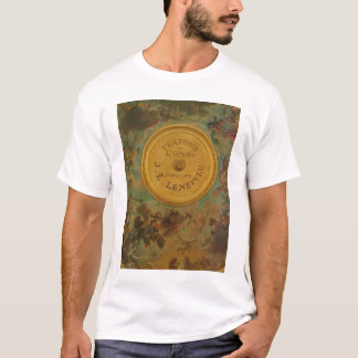 Paris Opera T-Shirt