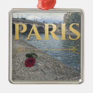 paris ornament