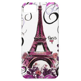 Paris Phone Case for Iphone