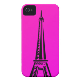 Paris Phone Case / Iphone / Apple / Windows iPhone 4 Cases