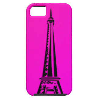 Paris Phone Case / Iphone / Apple / Windows iPhone 5 Covers
