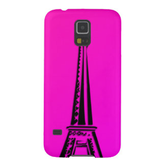 Paris Phone Case / Iphone / Apple / Windows Cases For Galaxy S5