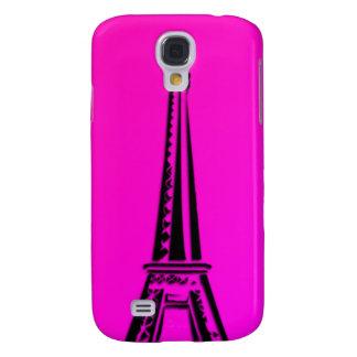 Paris Phone Case Iphone Apple Windows HTC Vivid Cases