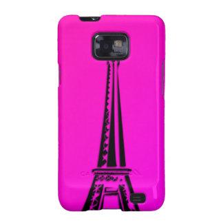 Paris Phone Case / Iphone / Apple / Windows Galaxy S2 Covers