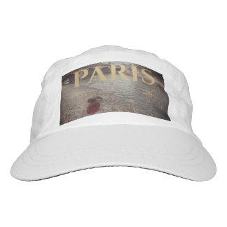 paris rose cAP
