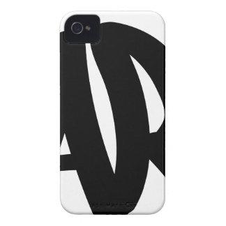 paris-tag iPhone 4 Case-Mate cases