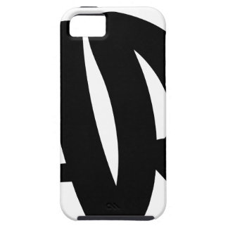 paris-tag tough iPhone 5 case