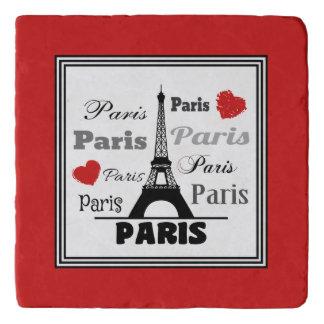 Paris Trivet