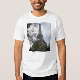 Paris Tshirts