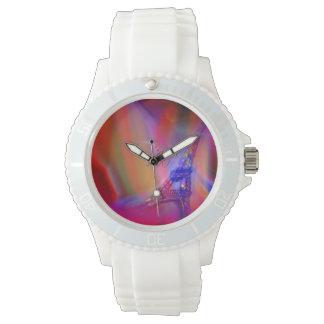 Paris Watch
