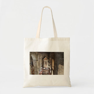 Parish Church of St Joseph, Las Piñas City Bags