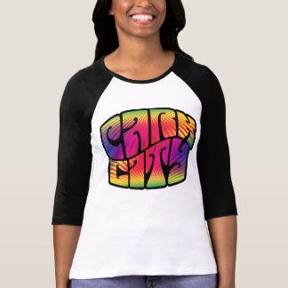 Park City Hippy Trippy T-Shirt