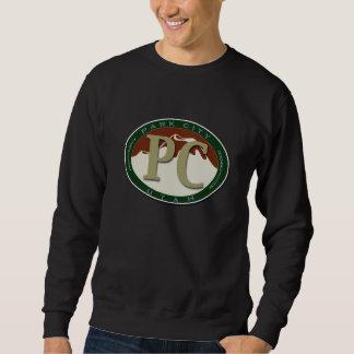 Park City Souvenir Sweatshirt