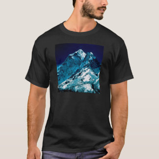 Park Everest 1983 T-Shirt