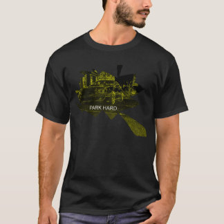 Park Hard T-Shirt