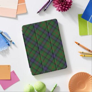 Park iPad Air Cover