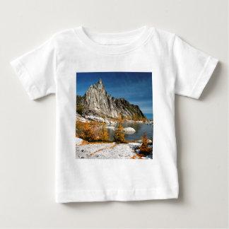 Park Prusik Peak Gnome Tarn Alpine Lakes Shirt