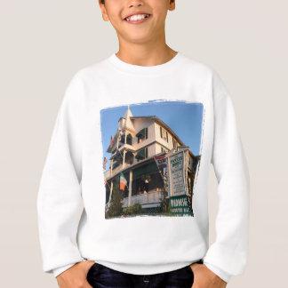 Parker House Sea Girt, NJ Sweatshirt